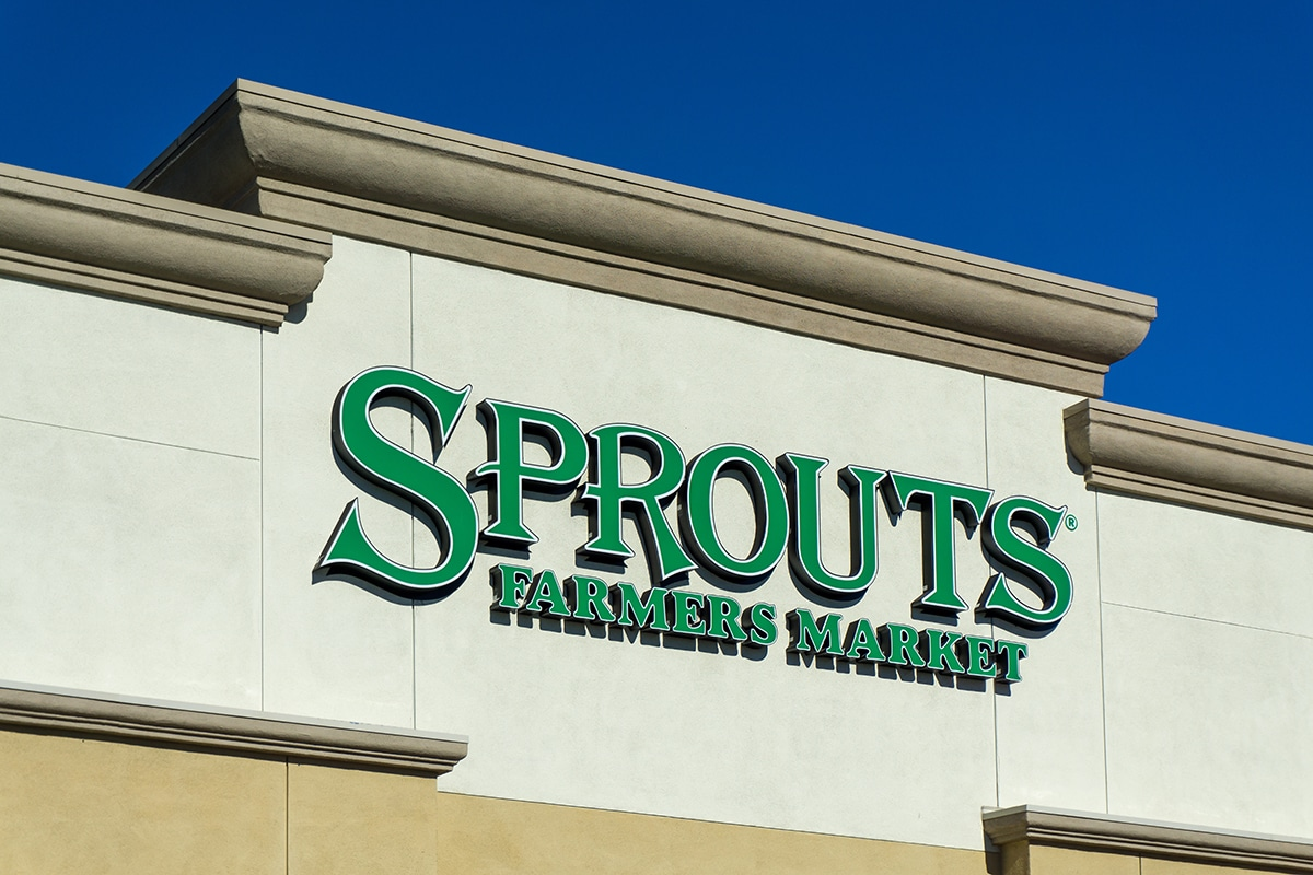 Read more about the article Harbour Retail Partners Announces the Sale of Towne Lake, GA Shopping Centers
