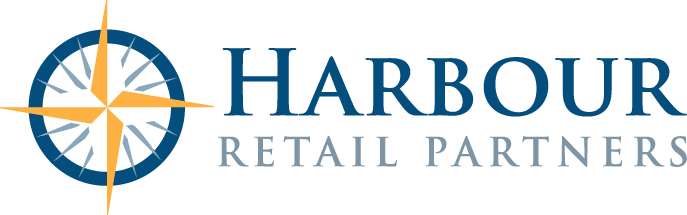 Harbour Retail Partners