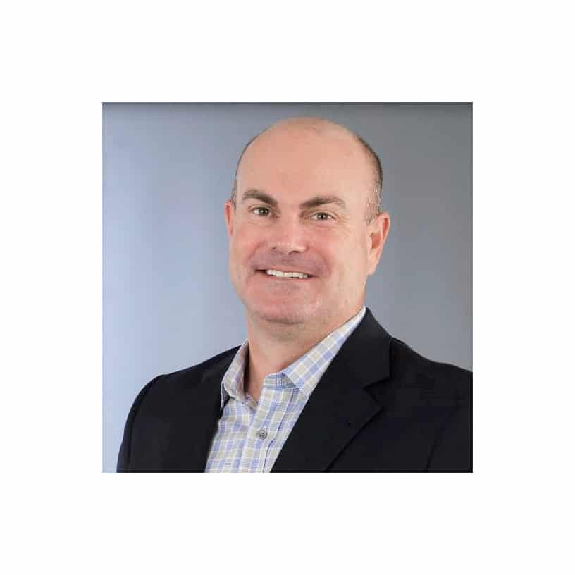 Read more about the article Rod Young Joins Harbour Retail Partners