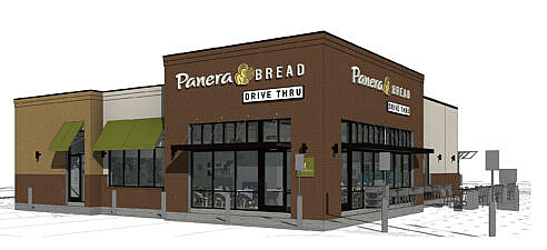 Harbour Retail Partners Closes on Single Tenant Development for Panera Bread in Lawton, OK